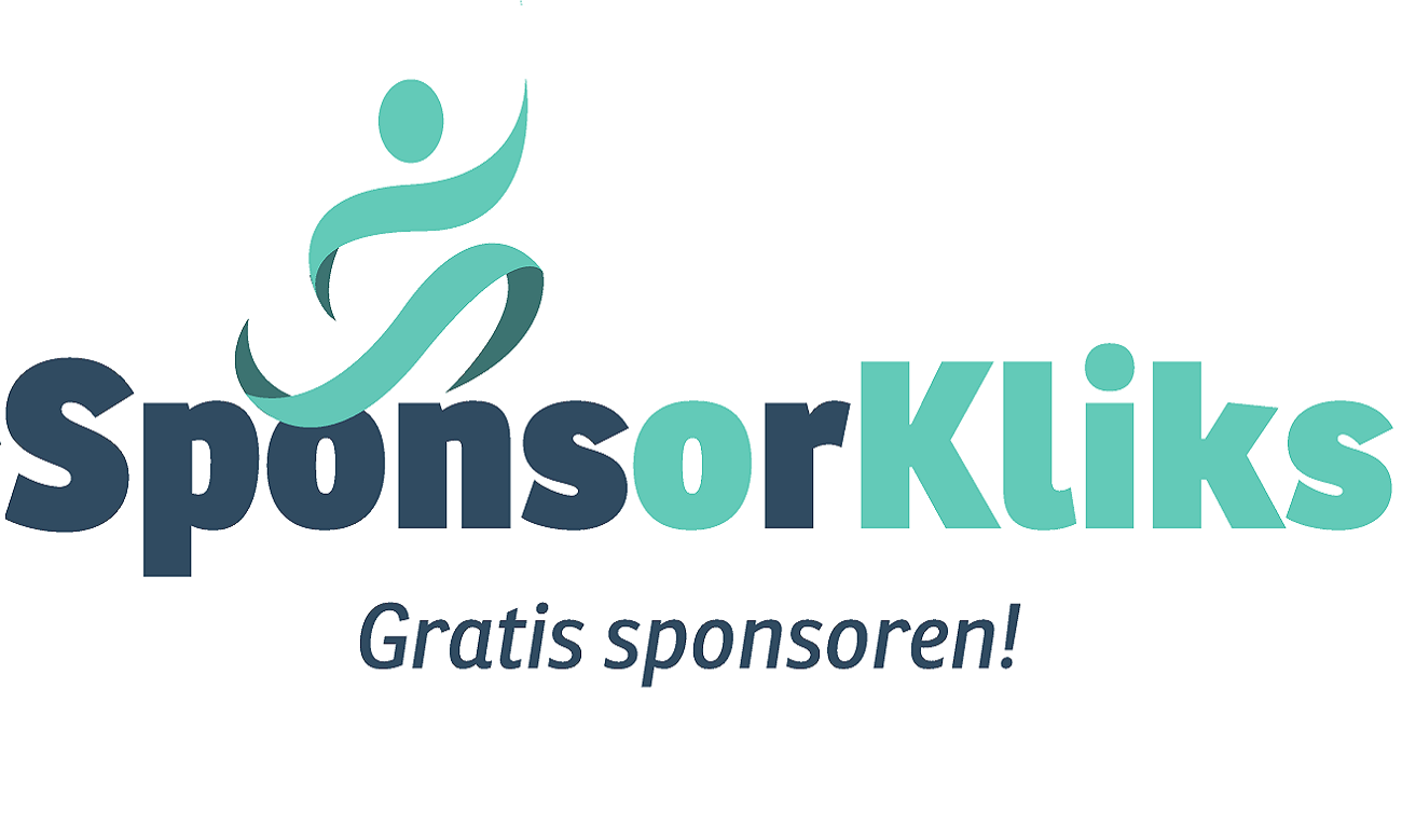 Sponsorkliks logo groot