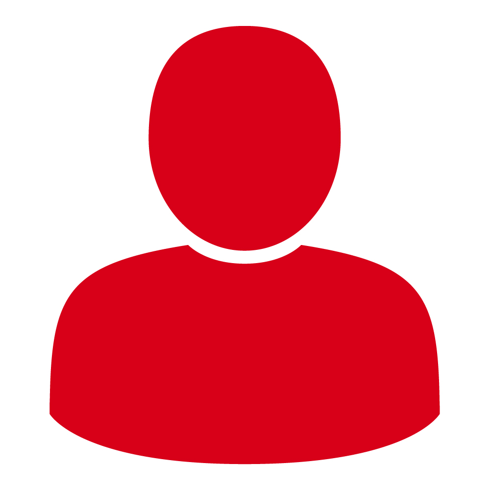 medewerker-icon