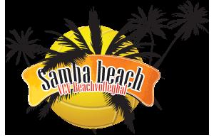 Beach logo 300x193