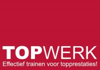 Topwerk Trainingen