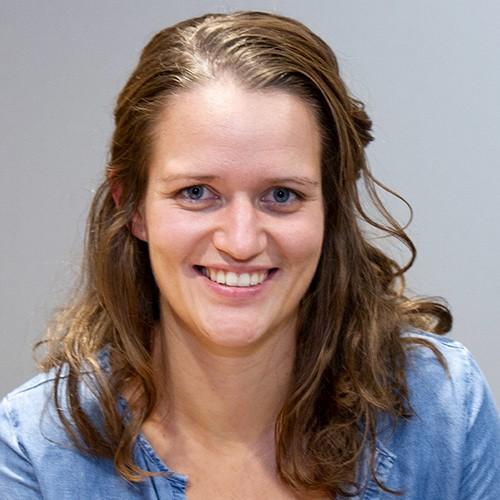 Anne Brouwer